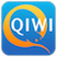 Система платежей Киви - Qiwi - 0% комиссии